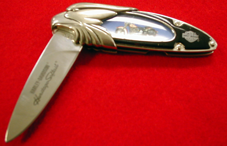 harleyknife.jpg