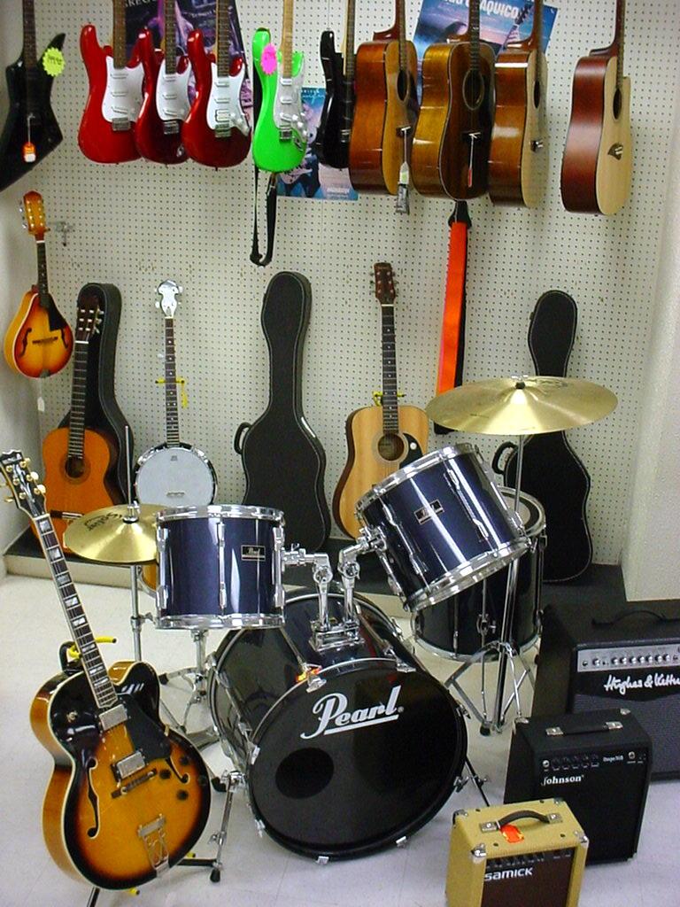instrumentfront.jpg