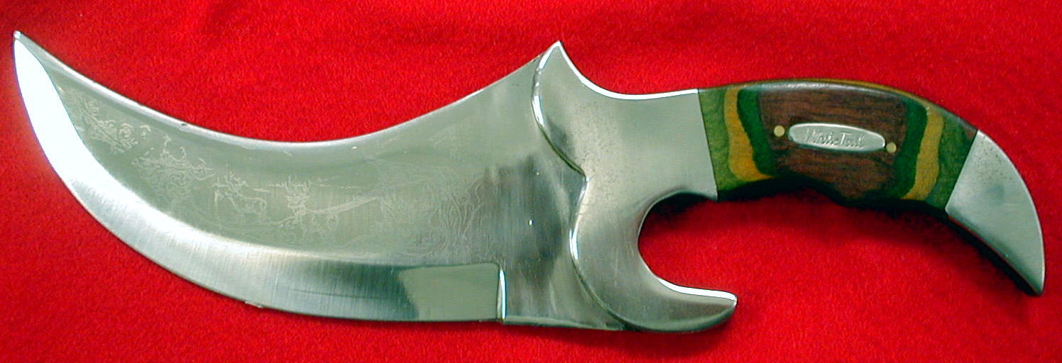 whitetailknife.jpg